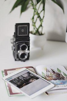 AMORZICES: 4 BLOGS PARA ACOMPANHAR E AMAR  https://melinasouza.com/2018/01/15/amorzices-4-blogs-para-acompanhar-e-amar/  #MelinaSouza  #serendipity   #Camera