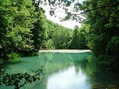 A legszebb magyar kirándulóhelyek-ide érdemes ellátogatni 1 Day Trip, Heart Of Europe, Budapest Hungary, Homeland, Wonderful Places, River, Landscape, Country, Nature
