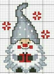 Thrilling Designing Your Own Cross Stitch Embroidery Patterns Ideas. Exhilarating Designing Your Own Cross Stitch Embroidery Patterns Ideas. Xmas Cross Stitch, Cross Stitching, Cross Stitch Embroidery, Embroidery Patterns, Crochet Patterns, Christmas Cross Stitch Cards, Knitting Patterns, Craft Patterns, Crochet Ideas