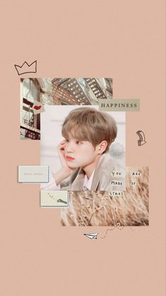 #wallpaper #leedaehwi #daehwi #ab6ix #wannaone #produce101season2 #edit #kpop Boyfriend Kpop, Together Again, Produce 101 Season 2, Lee Daehwi, 3 In One, Jinyoung, K Idols, Chibi, Parks