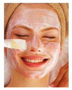 Homemade Face Masks For Blackheads - I have only used 3 of these but find the egg mask, lemon & sugar, milk, and the one not listed Baking soda (just add water to make paste leave on for 5-20 minutes but NOT for sensitive skin) to be the best ones!!! Always steam before using these mask to open pores...makes it so much more effective.
