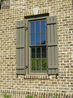1000 Ideas About Board And Batten Shutters On Pinterest Board And Batten Shutters And