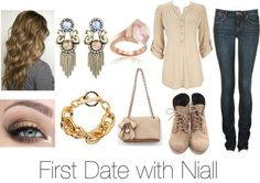 (i know this is a One Direction thing but ignore that i like the outfit)