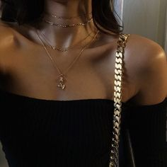 The Rose Leaf Necklace was designed to reflect the captivating beauty of our minimalist jewelry. Cute Jewelry, Body Jewelry, Jewelry Accessories, Jewelry Necklaces, Bracelets, Gold Jewellery, Yellow Accessories, Trendy Necklaces, Jewellery Earrings