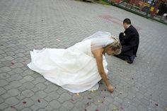 European Wedding Dresses, Clothes, Beautiful, Tall Clothing, Clothing Apparel, Clothing, Outfits, Outfit, Vestidos