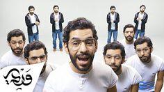 Evolution of Arabic Music   تطور الموسيقى العربيةSong Cover http://ift.tt/2xDFj2e