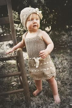 Cute, cute outfit!!