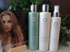 Eco Friendly Hair Products Made Simple.Many hair care lines are making a strong effort to keep Mother Earth as beautiful and manageable as our lovely locks.