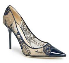 beautiful Jimmy Choo pumps @Nordstrom http://rstyle.me/n/hzfyvr9te