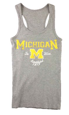4f534984dde 45 Best WI Badgers :) ♡♥ images | Wisconsin badgers, Sport outfits ...