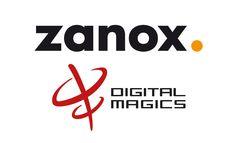 zanox e Digital Magics insieme per supportare le #startup digitali