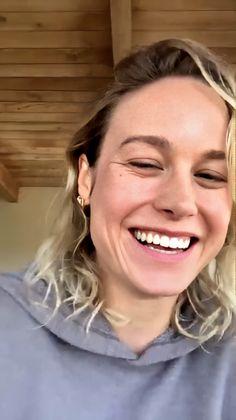 Marvel Women, Marvel Girls, Marvel Females, Captain Marvel Carol Danvers, Brie Larson, Emma Roberts, Just The Way, Beautiful Actresses, American Actress