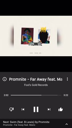 videos Far Away Music Video Song, Song Playlist, Music Videos, Music Mood, Mood Songs, Tumblr P, Lindos Videos, Psychology Programs, Music Aesthetic