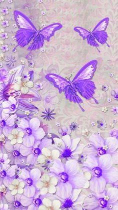250 best butterflies background images butterflies beautiful rh pinterest com