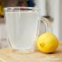 8 Home Remedies for Stomach Aches & Cramps Stomach aches,