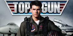 Top Gun 2 Is Definitely Happening And A Major Writer Is Involved. From @cinemablend Tom Cruise!