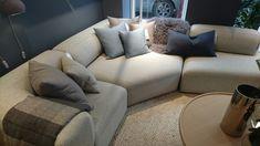 Bolia.com Angle Model Sofa