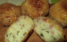 See related links to what you are looking for. Potato Recipes, Meat Recipes, Chicken Recipes, Dinner Recipes, Cooking Recipes, Recipies, Just Eat It, Hungarian Recipes, Food Inspiration