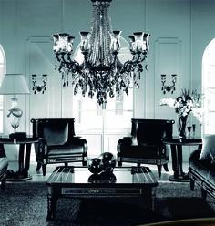 71feb5c1dd9ae7f6705b2e2cf8fac83e--luxury-furniture-garlands.jpg & Royal Heritage Chandelier by Mariner Luxury Furniture u0026 Lighting ... azcodes.com