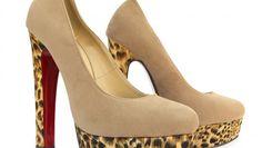 Zapatos de acuerdo a tu personalidad | Discovery Mujer
