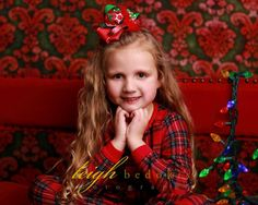 www.bedokis.com (618)-985-6016 #photography #child