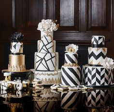 Wedding Cake Designer Publishes New Book Opulencia