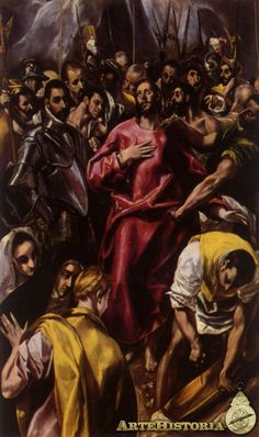 pentecostes greco