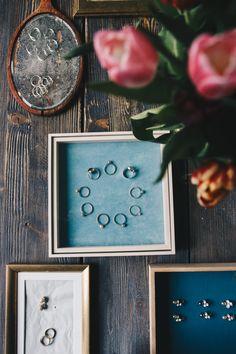 Das Atelier Wolkengold ist ein kleines Schmucklabel aus #Leipzig . #Leipzigtipps #Leipzigtrip Atelier, Leipzig, Clouds, Jewelery
