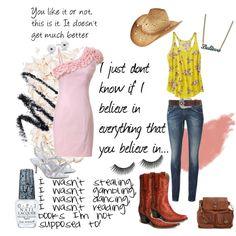 Hipsters on Broadway Ariel - Footloose Made by Natalie Country Style Outfits, Country Fashion, Ariel Footloose, Broadway Outfit, Hipsters, Musicals, Give It To Me, Characters, Beef