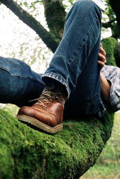 www.victoriamayharrison.tumblr.com