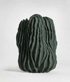 organic shapes (2013), topographic pattern I | turi heisselberg pedersen @studioivesnyc