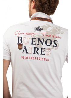 51044dbf1757b0 La Martina Exklusive Online-Shop bis Größe 4XL Polo T Shirts