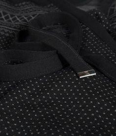 Tie Clip, Cufflinks, Accessories, Fashion, Moda, Fashion Styles, Wedding Cufflinks, Fashion Illustrations, Tie Pin
