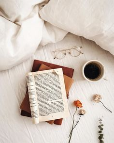 For day seven I chose this picture as my favourite book flatlay. Cozy Aesthetic, Autumn Aesthetic, Brown Aesthetic, Flatlay Instagram, Photo Instagram, Flat Lay Photography, Book Photography, Fall Inspiration, Creative Inspiration