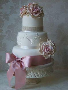 Image result for old rose  cake