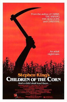 Children of the Corn **