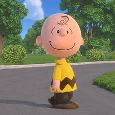 Snoopy (creado en 1950 por el historietista Charles Schulz) es junto a Charlie Brown, el personaje principal de la tira cómica Peanuts, conocida en castellano bajo los títulos Carlitos, Charlie Brown y Snoopy o Rabanitos. Snoopy es un perro de una raza Beagle. El amo y propietario de Snoopy es Charlie Brown.