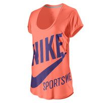 I collect Nike Womens Sports Gear because its so comfortable to work out in. Its worth every penny, as the qaulity of the clothing has long jevorty