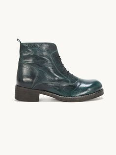 Automne Hiver femme femme Chaussures Chaussures femme 1718 Automne Automne Chaussures 1718 Hiver Hiver Rc5AqL34jS