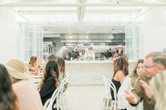 Autumn Pop-Up Dinner | Featured on Inspired By This + LOCALE Magazine | Colette's Catering & Events | Fall Party Details