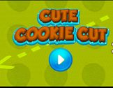Cut the Cookie