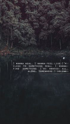 Love Quotes : Song: Somewhere I belong – Linkin Park Liebeszitate: Lied: Irgendwo gehöre ich Linkin Park Eyes Quotes Soul, Eye Quotes, Lyric Quotes, Welcome To My Life, Park Quotes, Thoughts And Feelings, Deep Thoughts, Super Quotes, Music Lyrics