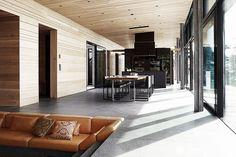 arkkitehti-joanna-maury-ahola-kesakoti-saaristo-moderni-huvila-villa-interior-krista-keltanen-08