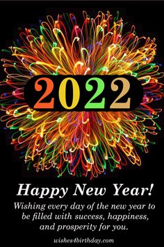 Happy New Year Gif, Happy New Year Wallpaper, Happy New Year Images, Happy New Year Greetings, New Year Resolution Quotes, Year Resolutions, Beautiful Love Quotes, Christmas Quotes, Happy Birthday Wishes