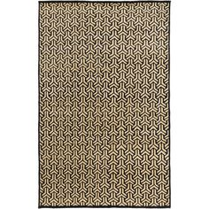 LUD-2002 - Surya | Rugs, Pillows, Wall Decor, Lighting, Accent Furniture, Throws #drdrugs