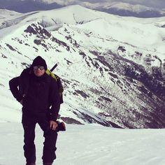 te vienes? ...te esperamos!!  #ancares #paraiso #paraisonatural #puravida #love #truelove #naturaleza #montaña #nieve #aventura #cumbre #motivation #pasion #primavera #paisaje #nature #adventure #landscape #piornedo #mountain #galicia #spain #relax #desconexion by hotelpiornedo