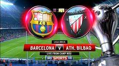 Entradas fc barcelona vs athletic bilbao   copa del rey 2015 2016