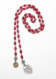 Grab your sweetheart a Lady Love Love Strand from our collection!