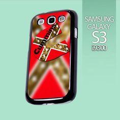 CumminsTurbo Diesel - design for Samsung Galaxy S3