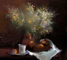 pinturas-digitais-do-artista-rhads-que-lembram-lindas-arte-classicas-27
